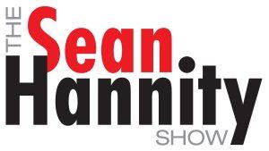 Sean_Hannity_Logo_JPG