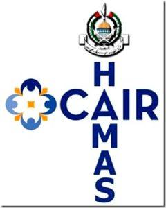 CAIR-Hamas