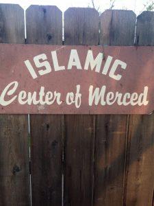 IC Merced