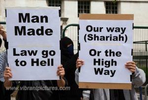 sharia6