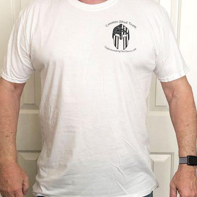 UTT T-Shirts