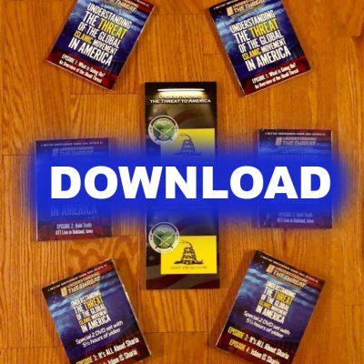 DVD Downloads